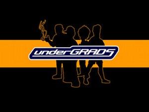 Undergrads - Image: Undergrads Title