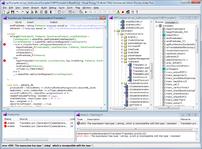 Visual Prolog Integrated...