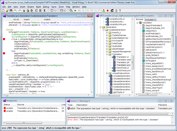 Visual Prolog IDE Screenshot.png