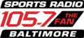 WJZ-FM.png