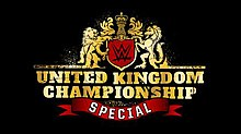 WWE United Kingdom Championship Speciallogo.jpeg