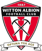 160px-Wittonalbionfc.png