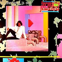 Word Is Out Jermaine Stewart.jpg