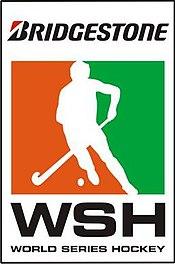 2012 World Series Hockey