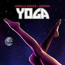 Yoga Cover Art2 Janelle Monae.jpeg