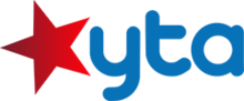 YouToo America logo.png