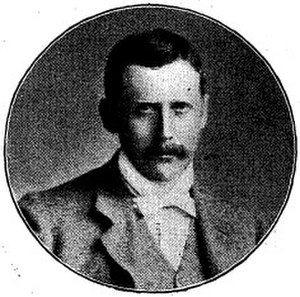 Charles McCurdy - McCurdy