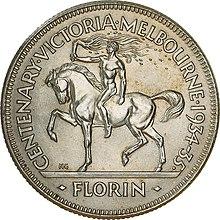 1934-Australiano-Florin-Reverse.jpg