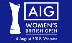2019 Womens British Open Logo.png