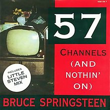 57 Channels (And Nothin' On).jpg