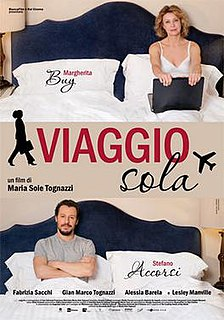 2013 film by Maria Sole Tognazzi