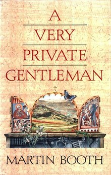 A Very Private Gentleman.jpg