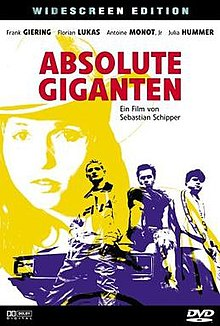 Absolute giganten dvd cover.jpg