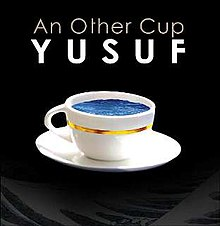 AnOtherCup cover.jpg