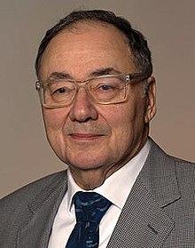Barry Sherman - Wikipedia
