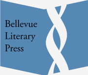 Bellevue Literary Press