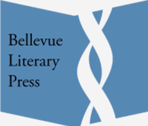 Bellevue Literary Press - Bellevue Literary Press