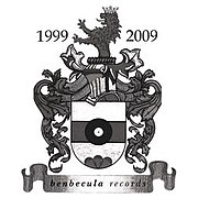 Benbecula Records Coat of Arms.jpg