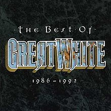 Great White - Page 2 220px-BestofGW