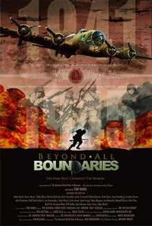 Beyond All Boundaries poster.jpg