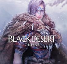 Black Desert Online - Wikipedia