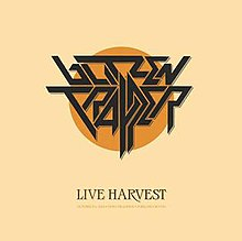 Blitzen Trapper Live Harvest Neil Young Cover.jpg