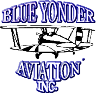 Blue Yonder Aviation Logo 1999.png