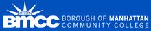 Bmcc-logo.png
