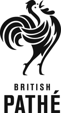 British Pathe current logo.png