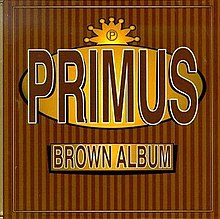 Brown Album.jpg