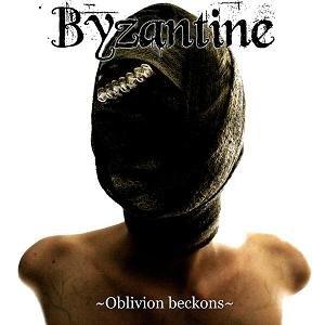 Oblivion Beckons - Image: Byzantine Oblivion Beckons