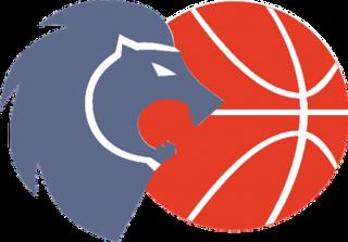 CB Breogán basketball team