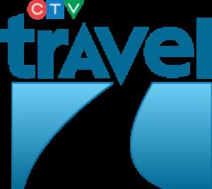 Travel + Escape - Image: CTV Travel