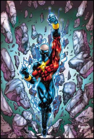 Genis-Vell - Image: Capitanmarvel 3