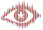 Celebrity Big Brother UK 3 logo.png