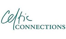 Celtic Connections logo.jpg