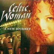 Celtic Woman A New Journey.jpg