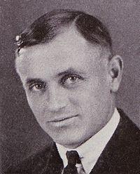 Robert B. Hoyt