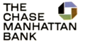 Chase 1962 logo.png