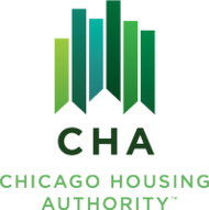 Chicago Housing Authority - Wikipedia