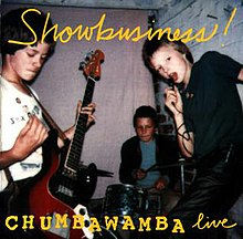 Chumbawamba Album Cover Showbusiness.jpg