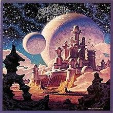 Citadel (Starcastle album).jpg