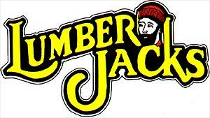 Cleveland Lumberjacks - Image: Cleveland lumberjacks 92 93