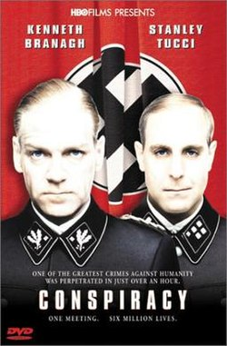250px-Conspiracy-film.jpg