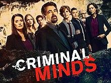 criminal minds season 12 episode 19 online free