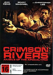 Crimson Rivers II DVD cover.jpg