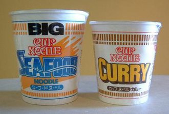 330px-CupNoodle.jpg