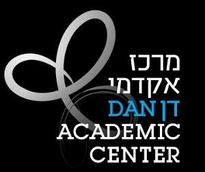 Dan Academic Center - Image: Dan Academic Center