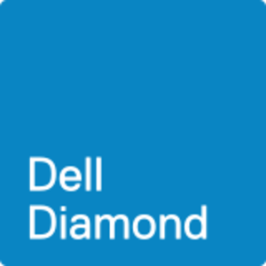 Dell Diamond - Image: Dell Diamond