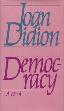Didion-Democracy.jpg